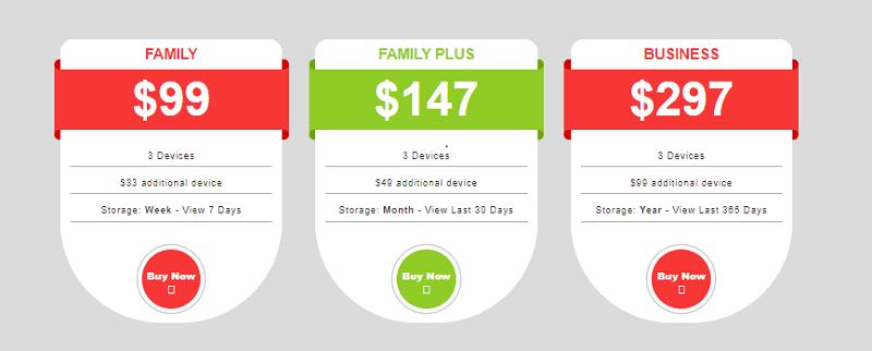 pctattletale cost