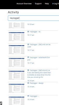best keylogger for windows