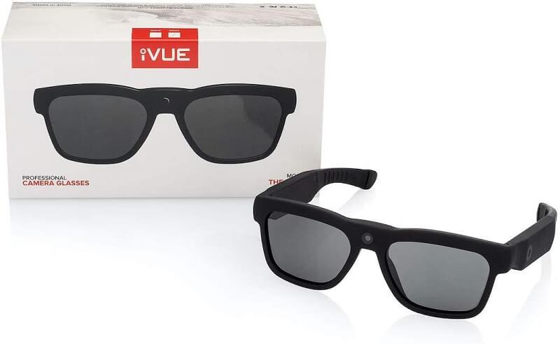 best spy glasses