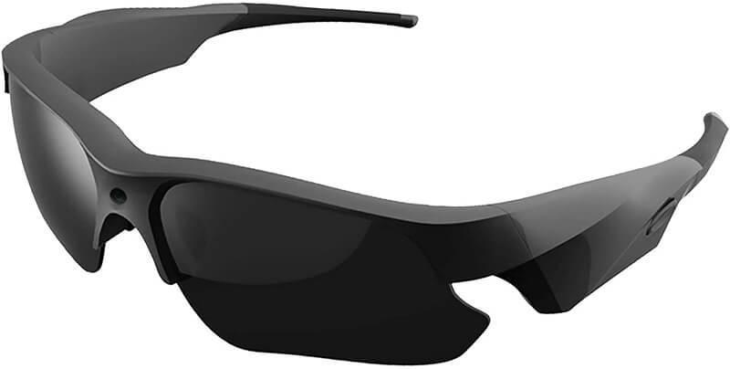 kamre spy sunglasses