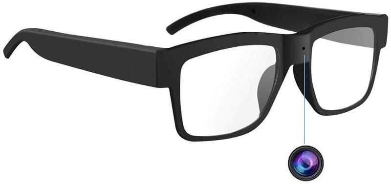 senluo spy glasses