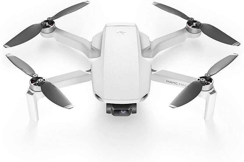 mini spy drone for spying and surveillance