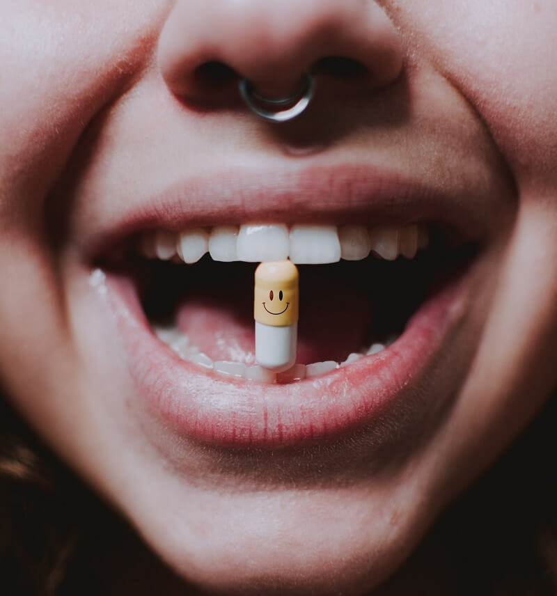 drugs abbreviations